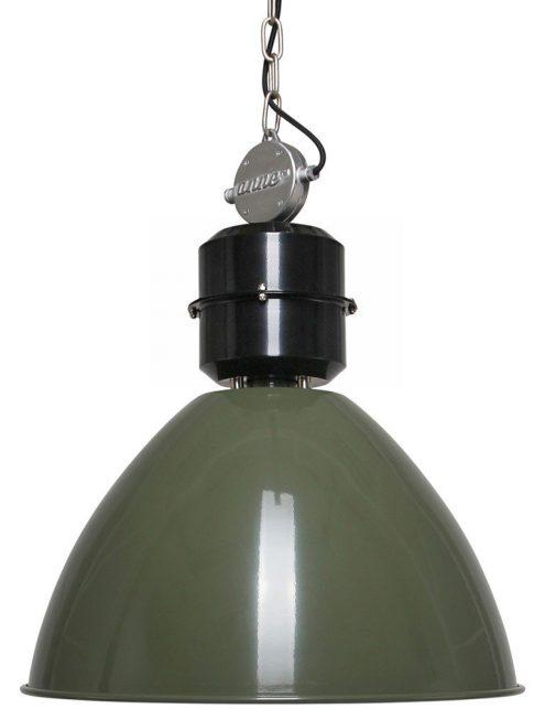 lampe-à-suspendre-1