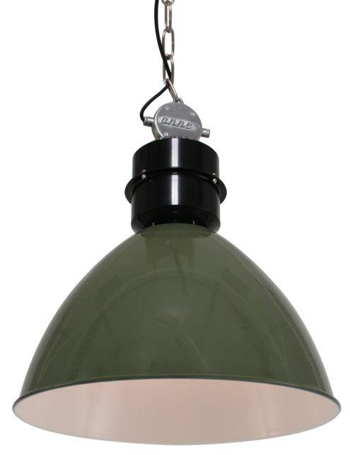 lampe-à-suspendre-2