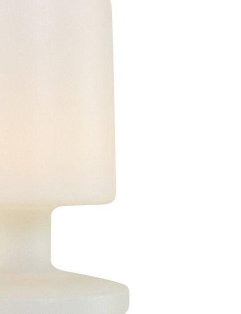lampe-a-poser-blanche-1
