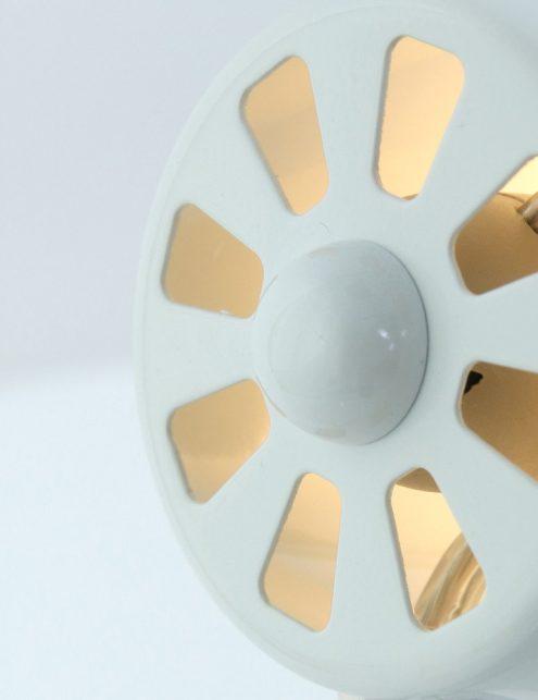 lampe-a-poser-blanche-design-1