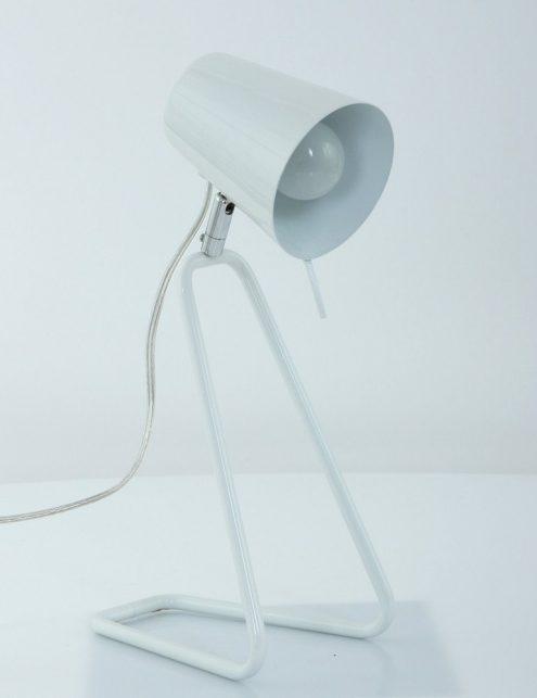 lampe-a-poser-blanche-design-2