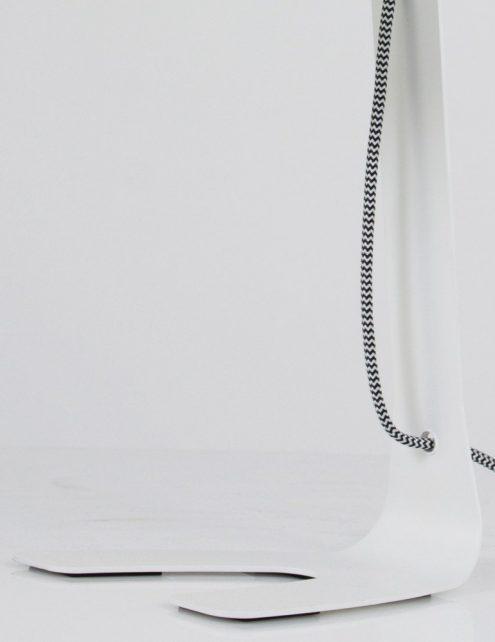 lampe-a-poser-blanche-design-3
