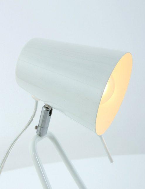 lampe-a-poser-blanche-design-4