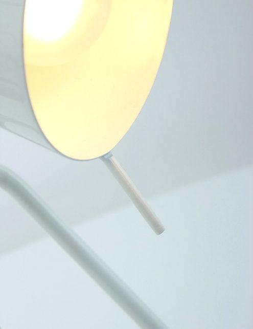lampe-a-poser-blanche-design-5