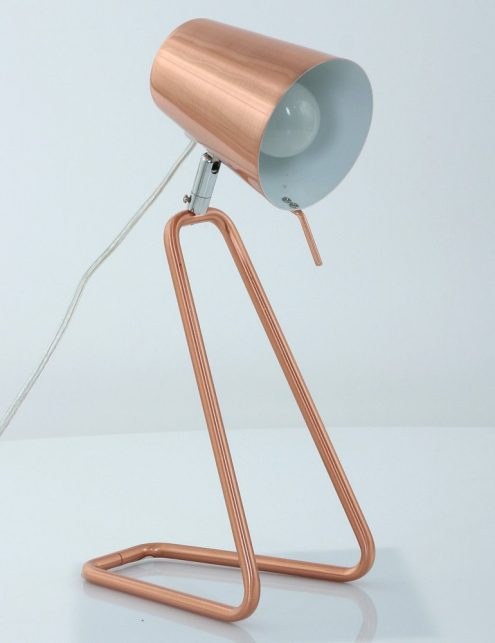 lampe-a-poser-cuivre-6
