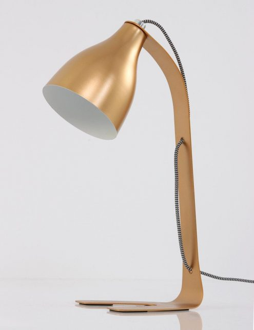 lampe-a-poser-cuivre-7