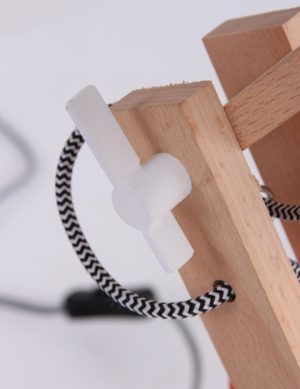 lampe-a-poser-design-scandinave-1