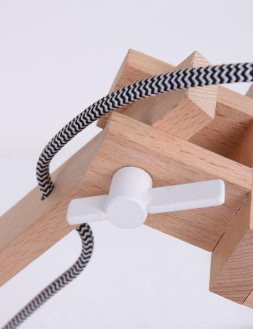 lampe-a-poser-design-scandinave-2