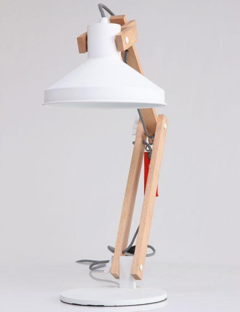 lampe-a-poser-design-scandinave-3