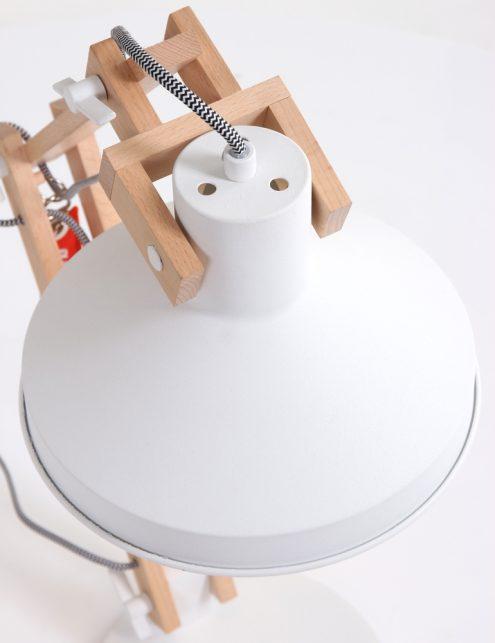 lampe-a-poser-design-scandinave-5