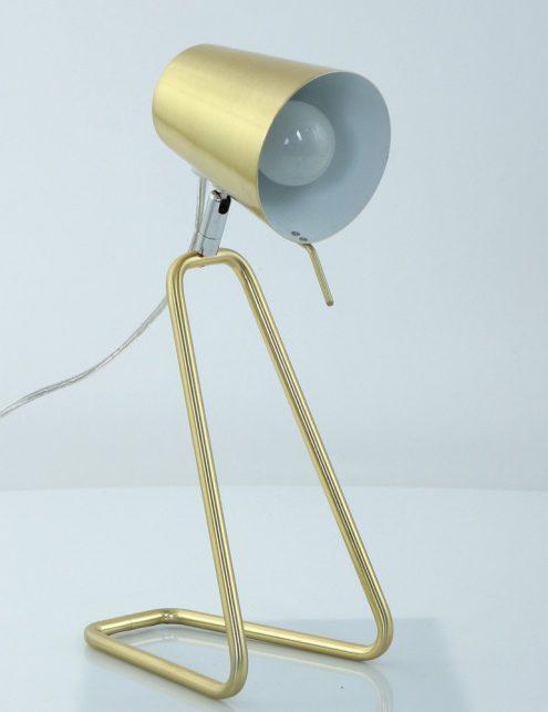 lampe-a-poser-dorée-2