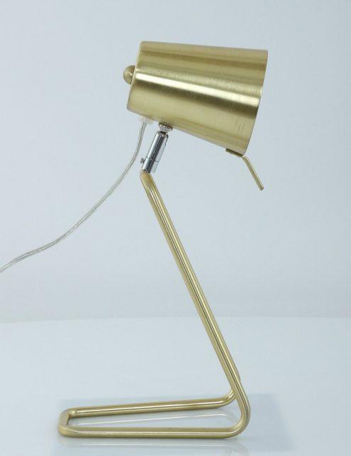 lampe-a-poser-dorée-5