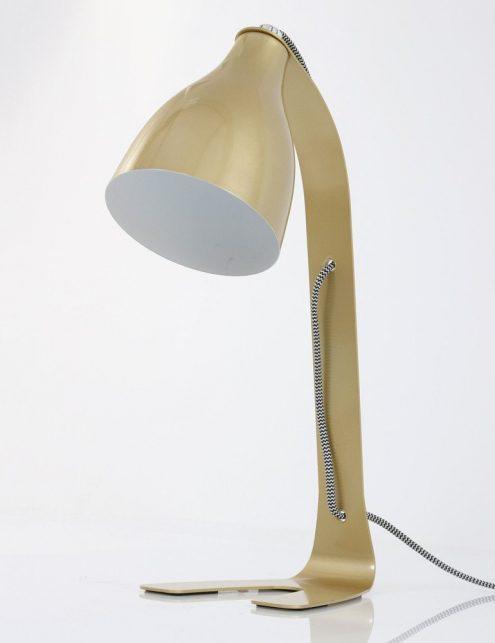 lampe-a-poser-dorée-8