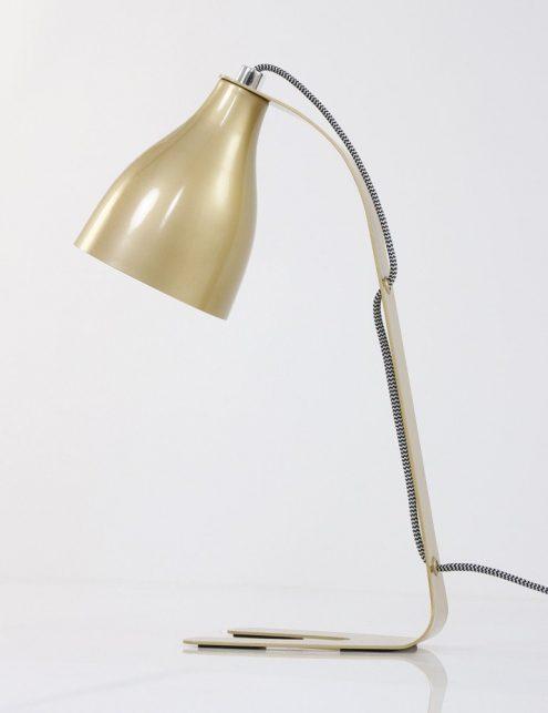 lampe-a-poser-dorée-9