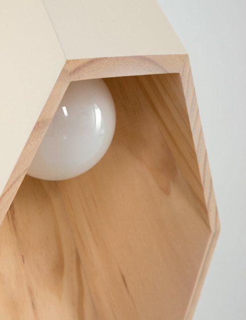 lampe-a-poser-en-bois-1