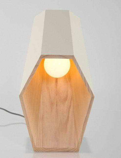 lampe-a-poser-en-bois-6