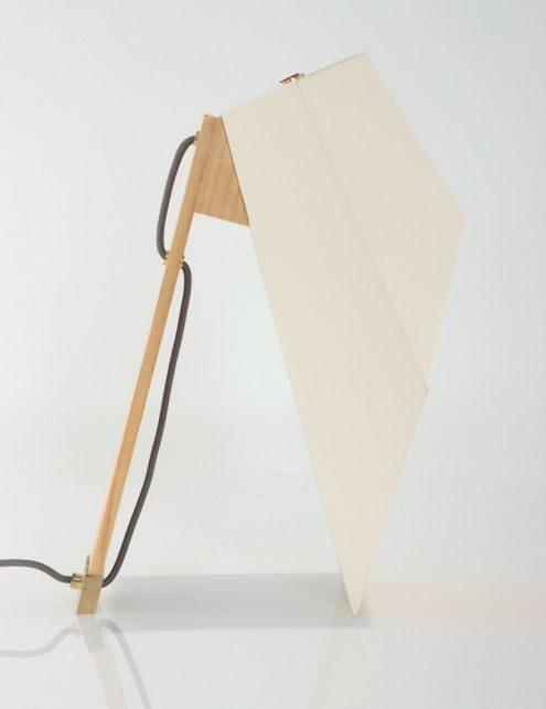lampe-a-poser-en-bois-7