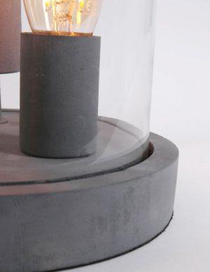 lampe-a-poser-en-verre-transparent-1