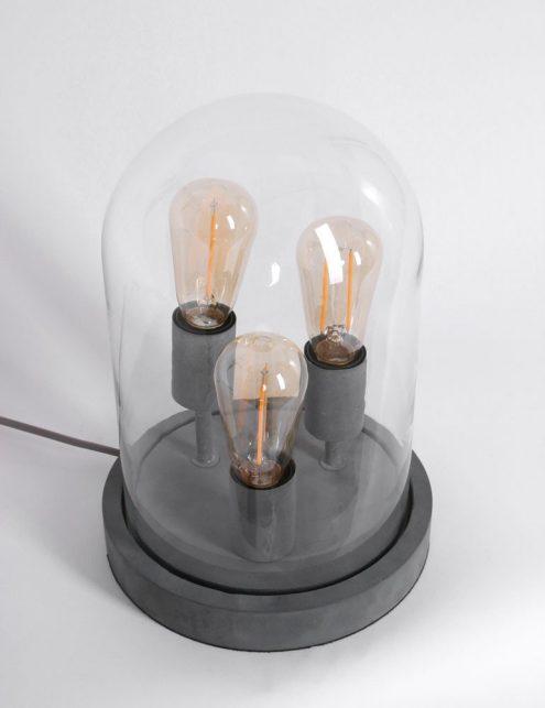 lampe-a-poser-en-verre-transparent-2