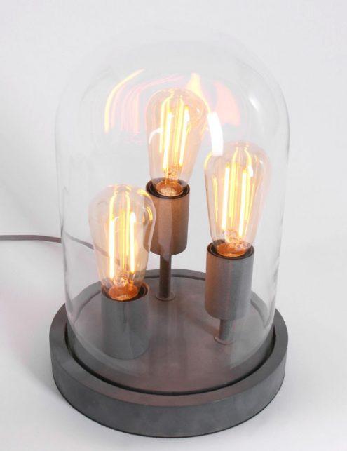 lampe-a-poser-en-verre-transparent-3