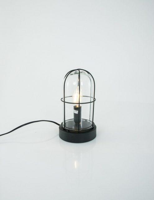 lampe-a-poser-en-verre-transparent-4