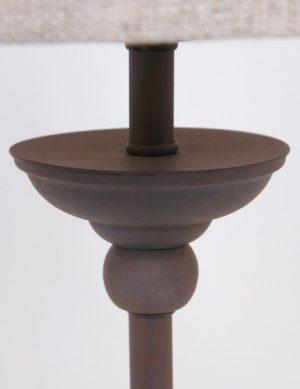 lampe-a-poser-marron-1