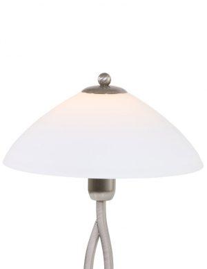 lampe-a-poser-metal-1