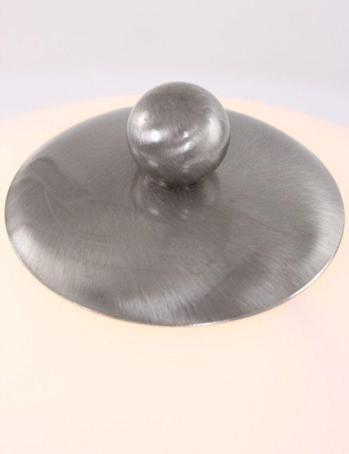 lampe-a-poser-metal-2