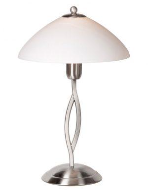 lampe a poser metal