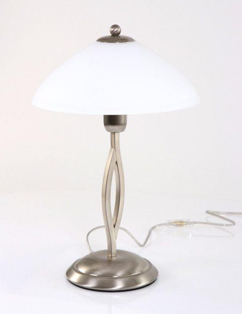 lampe-a-poser-metal-4