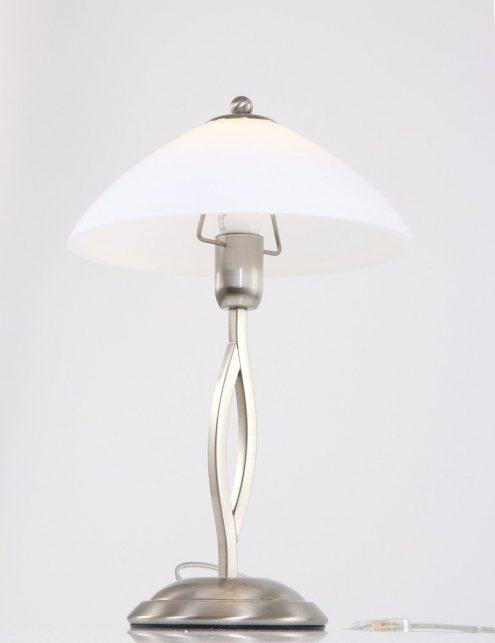 lampe-a-poser-metal-6