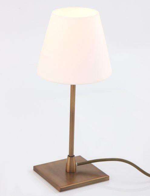 lampe-a-poser-moderne-1