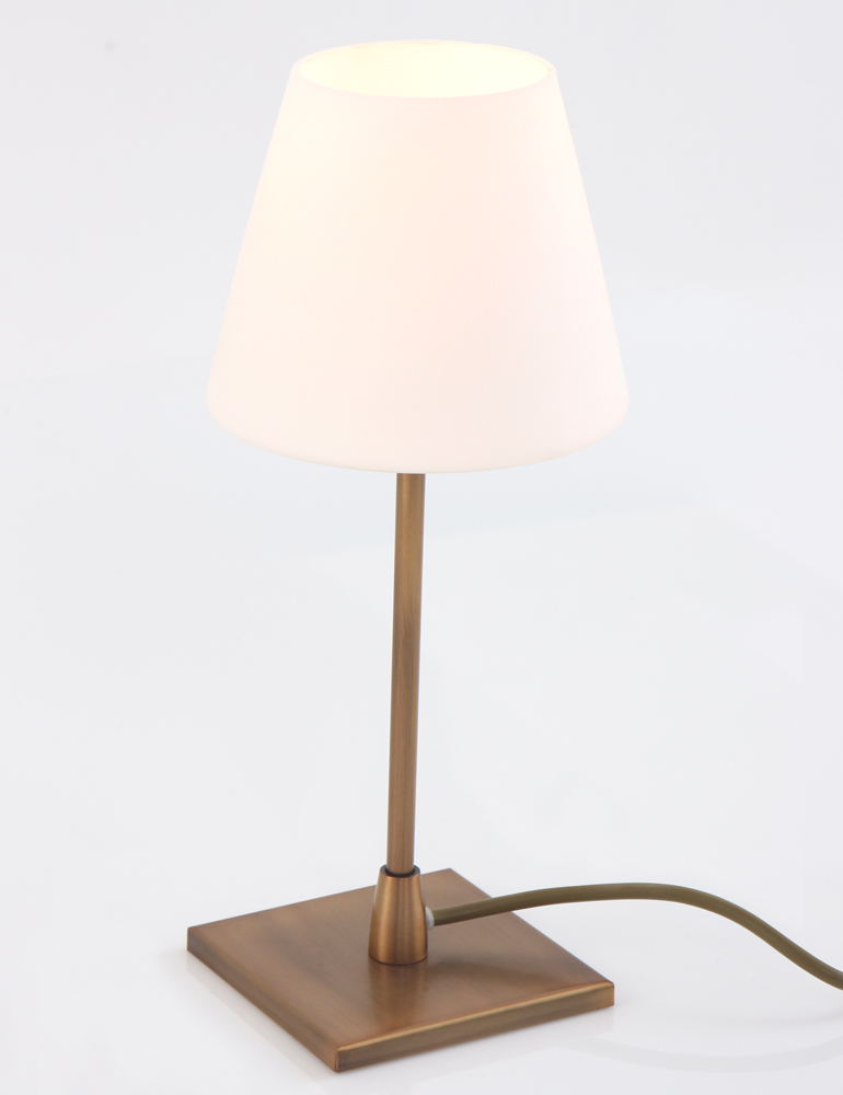 Moderne Lampe Steinhauer Poser Ancilla A N0mwv8n
