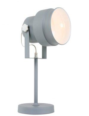 lampe a poser moderne