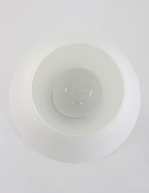 lampe-a-poser-moderne-4