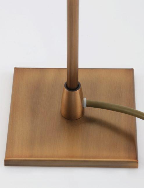 lampe-a-poser-moderne-5