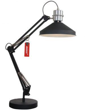 lampe-a-poser-noire-1