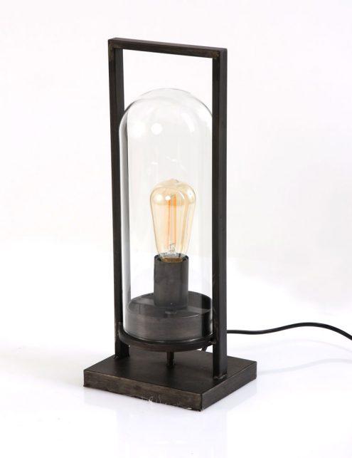 lampe-a-poser-noire-2