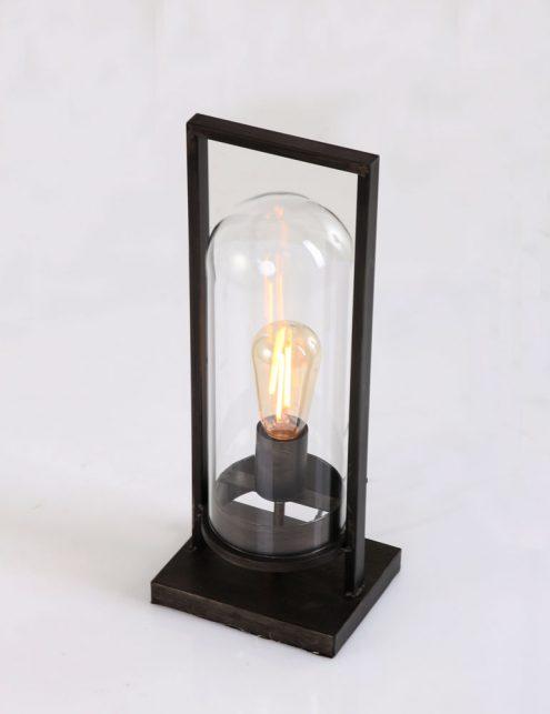 lampe-a-poser-noire-3