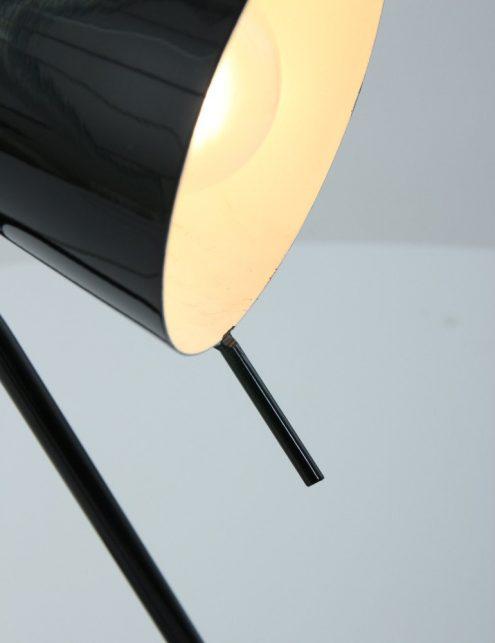 lampe-a-poser-noire-4