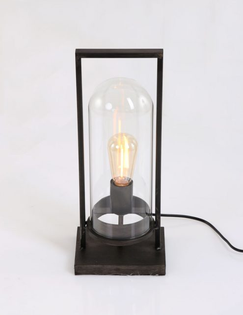 lampe-a-poser-noire-5