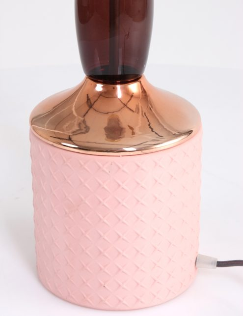 lampe-a-poser-rose-1