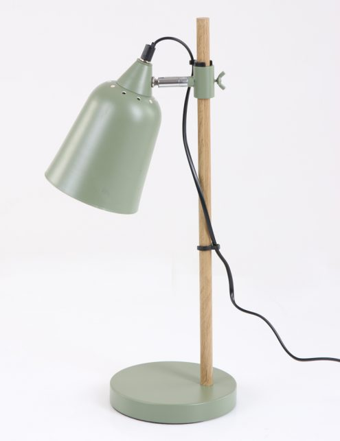 lampe-a-poser-scandinave-10