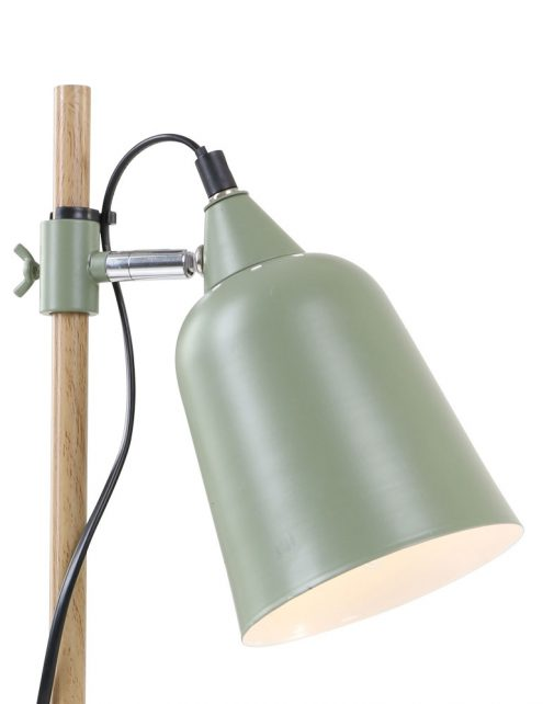 lampe-a-poser-scandinave-2