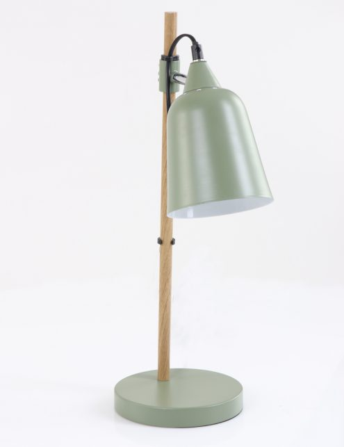 lampe-a-poser-scandinave-4