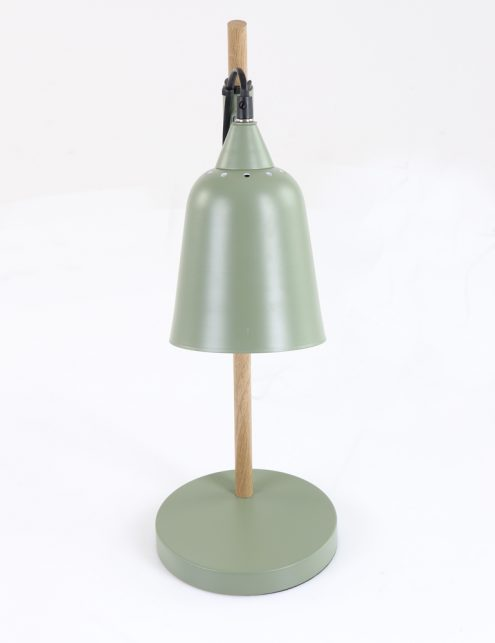 lampe-a-poser-scandinave-5