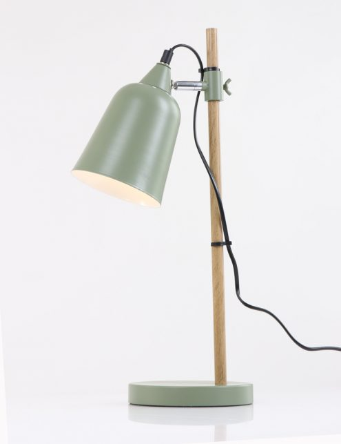 lampe-a-poser-scandinave-7