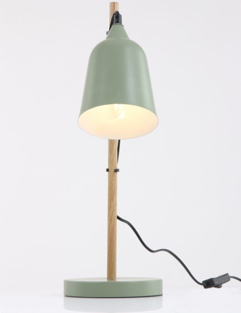 lampe-a-poser-scandinave-8