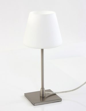 lampe-a-poser-tactile-1