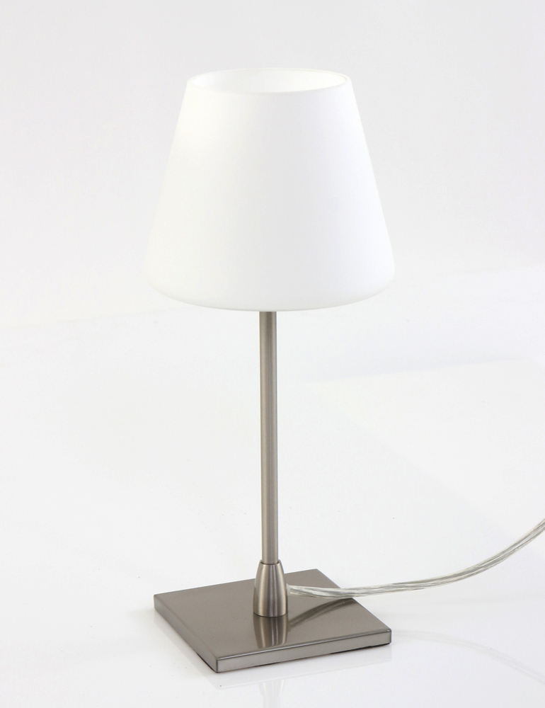 Lampe Ancilla Steinhauer Poser Tactile A vnPmyN8Ow0